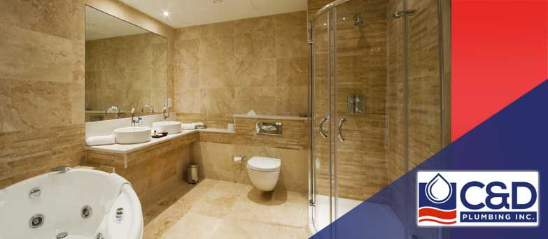 Davie Bathroom Remodeling Bathroom Renovation Services In Davie FL - Bathroom remodel plumber