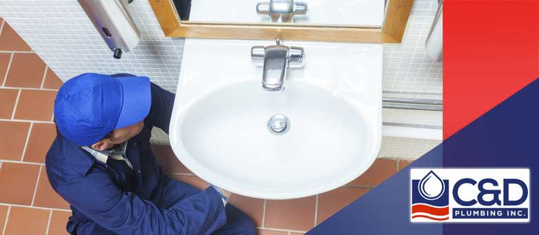 Your-Reliable-Davie-Plumbing-Professionals