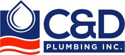 Davie Plumber | C & D Plumbing Inc. Davie, FL Plumbing Service Contractor